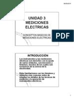 1.- Conceptos basicos mediciones electricas.pdf