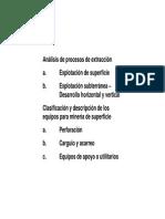 Uni_2a clase.pdf