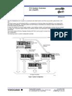 GS33K50F10-50E.pdf