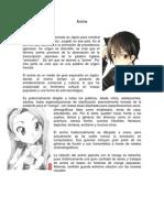 Anime.docx