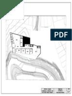 1ERA PLANTA.pdf