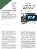 Felicidad cristiana Burroughs.pdf