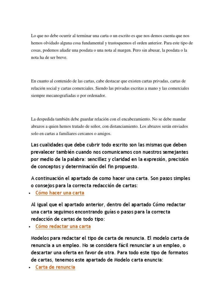 Modelo De Constancia De Trabajo De Restaurante Modelo constancia de ...