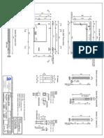 SF7138-00 PLAN COFRAJ PANOURI 7138 - PLAN COFRAJ PANOURI 7138.pdf