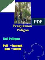 Dasar_dasar_pengudkuran.pdf