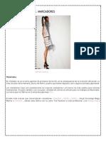 TÉCNICAS.pdf