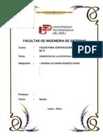 1_GENERACION DE ESTRATEGIA.docx