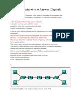 CCNA 1 Chapter 6 v5.docx
