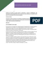 analisis Scamper de una pinza porta identificacion.docx