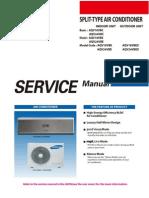AQV18&24VBE Service Manual.pdf