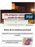 CTG anteparto..pdf