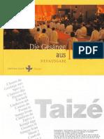 Cantos de Taizé - Oficial.pdf