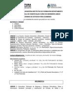 prefectura.pdf