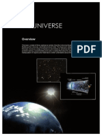 1.0 Universe