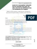 comportamento do consumidor infantil.pdf