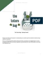 010___the_totoro_bag_by_shoriameshiko-d64r1r6.pdf