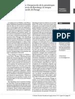kemberg-vsFonagy-mentalizacion.pdf
