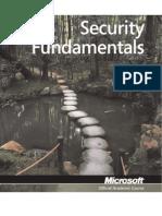 security fundamentals.pdf