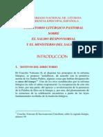 Directorio sobre el Salmo responsorial y el Salmista.pdf
