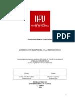 Proyecto Tesis Anibal Pasten Solis.doc