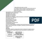 Espacio y géneros grafológicos.docx