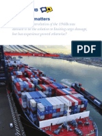 Container Matters A1