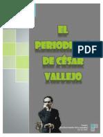 EL PERIODISMO DE CÉSAR VALLEJO.docx