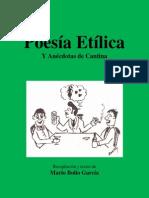 Poesía Etílica. Portada media carta.docx