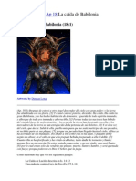 Ap 18. La caída de Babilonia.pdf