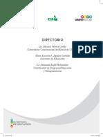 2do-gradoalumno.pdf