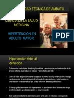 HTA DIAPOS EXPO.pptx