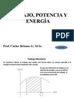 Trabajo y Energía.pptx