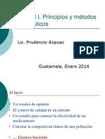 Clase 1 (25012014) (1).pdf