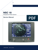 NSC-18_SME_14Jan_WEB.pdf