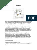 Herramientas Ofimaticas Online.docx