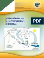 INSTRUCTIVO_HIDROLOGÍA - copia.pdf