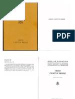 ORDO CANTUS MISSAE.pdf