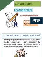 PREGUNTAS ETICA.pptx