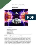 Ap 21. Nuevos cielos y nueva tierra.pdf