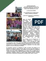 REMAR ARGENTINA (1).docx