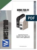 ODW-730-F1+manual+ENG