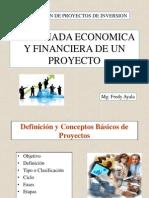 Evaluación de Proyectos AYALA.pdf