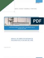 Protocolo vigilancia.pdf