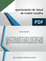 caso de uso Departamento de Salud de Arabia Saudita.pdf