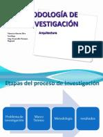 Problema - Justificación.pdf