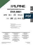 Alpine dva9861.pdf