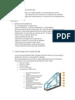 PROBLEMÁTICA AULA DE CLASE D.docx