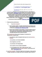 El Capítulo Cuatro de esta exposición.pdf