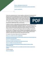 El Perú está considerada.docx