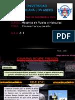 CAMARA ROMPE PRESION.pptx